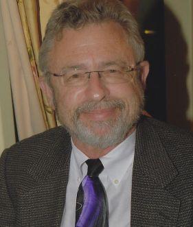 rabbikarol